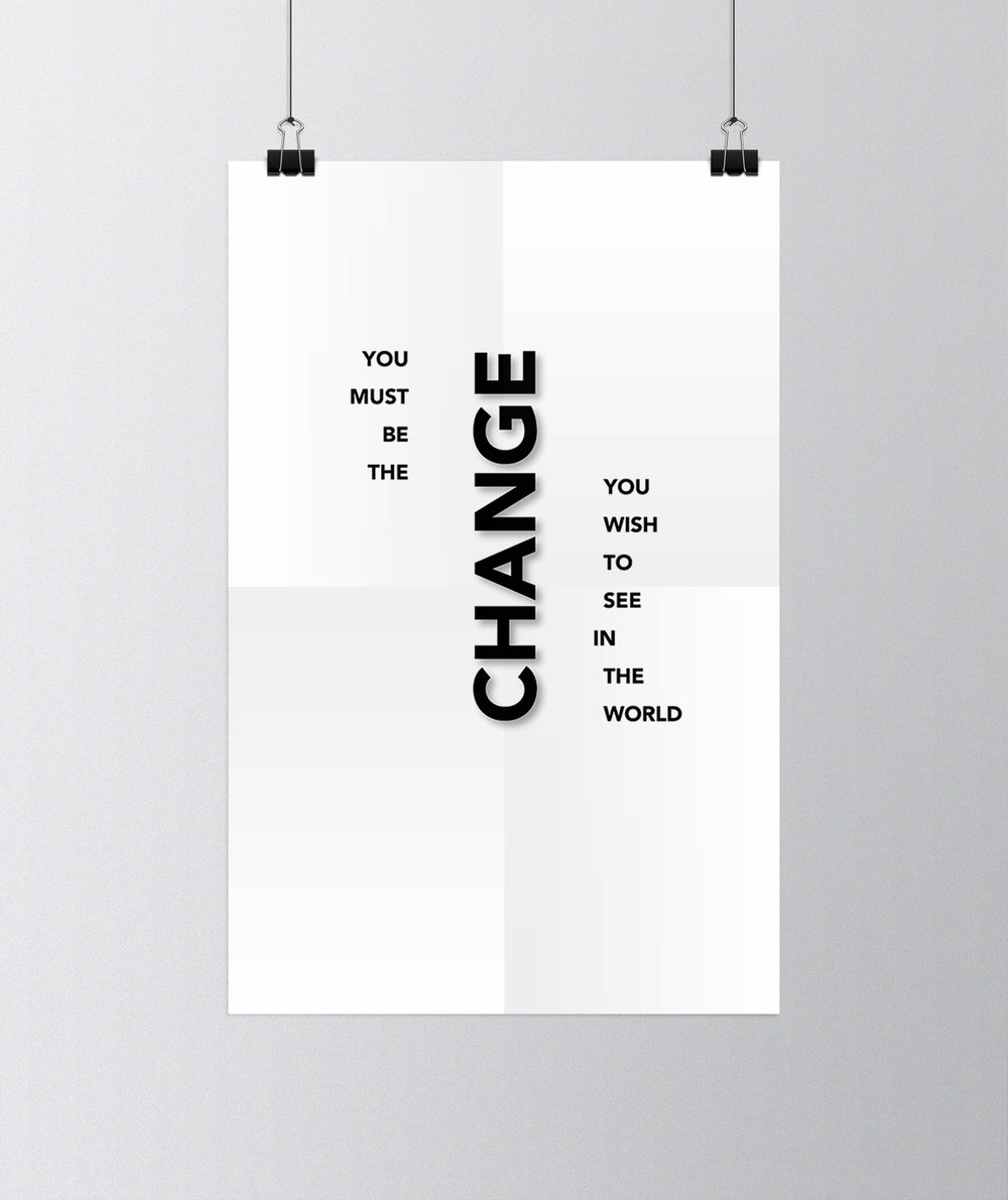 mockup-poster-1117.jpg