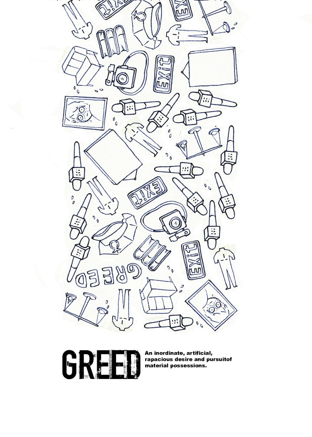 thesis-se7en-postcard greed.jpg