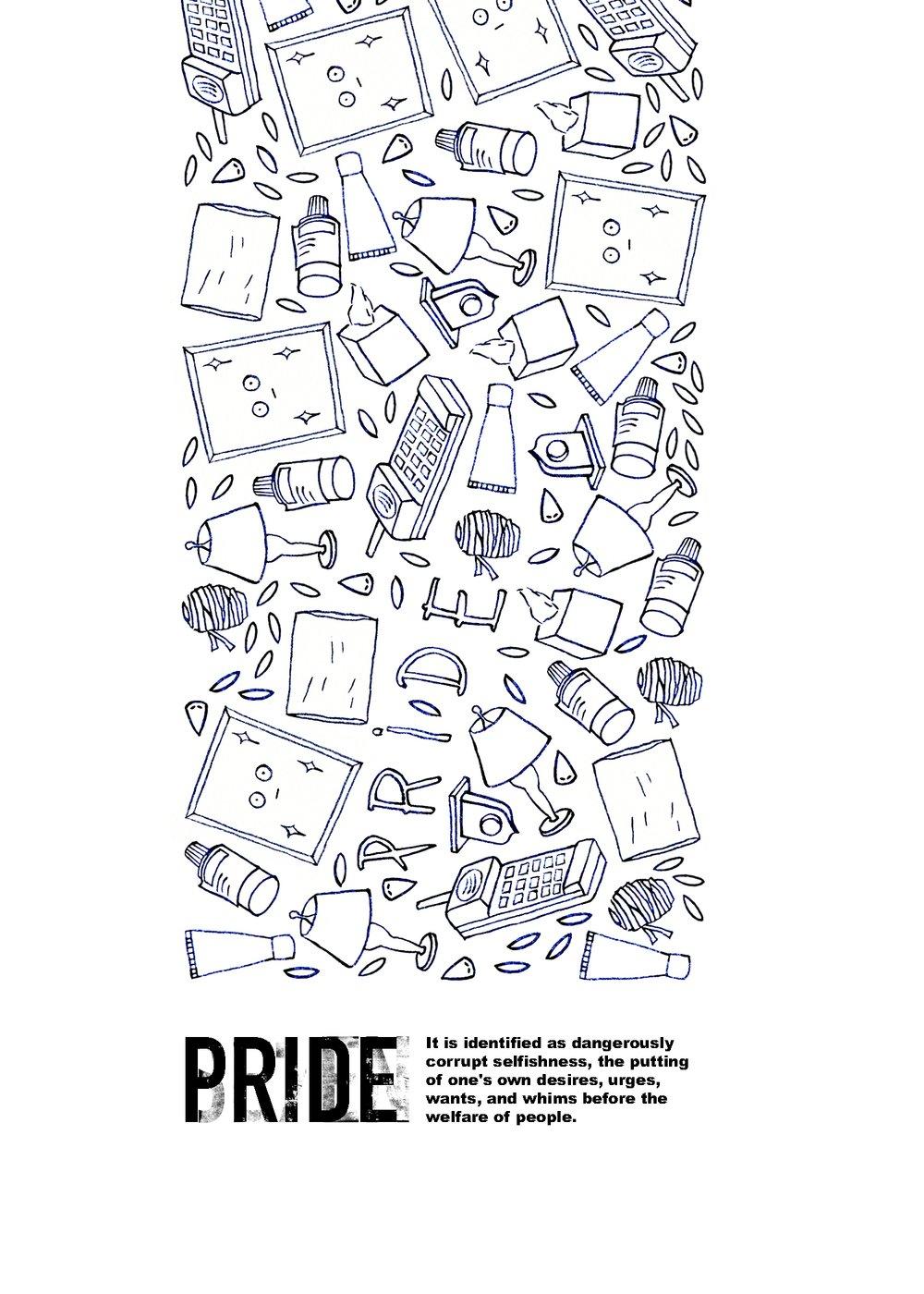 thesis-se7en-postcard pride.jpg