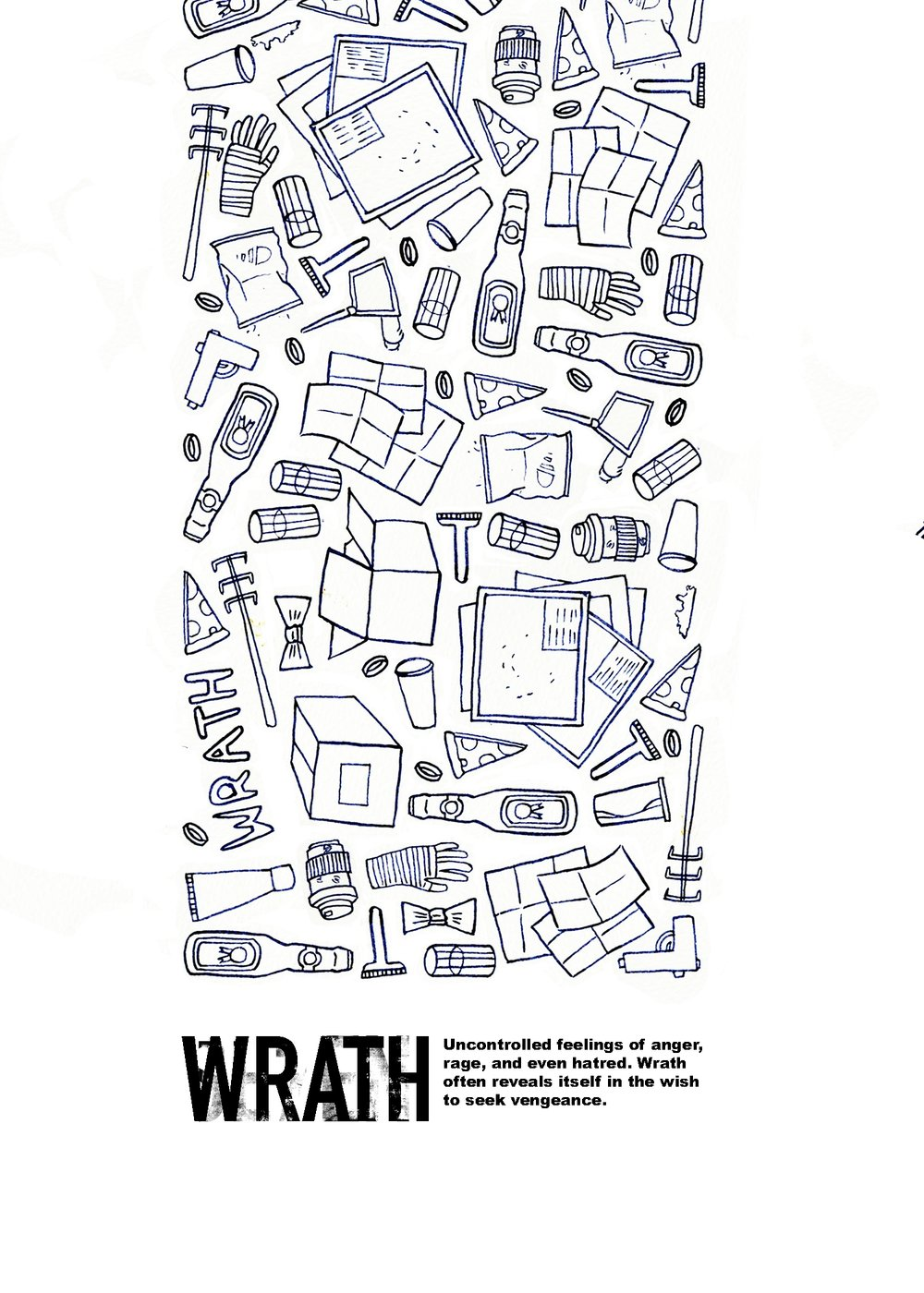thesis-se7en-postcard wrath.jpg