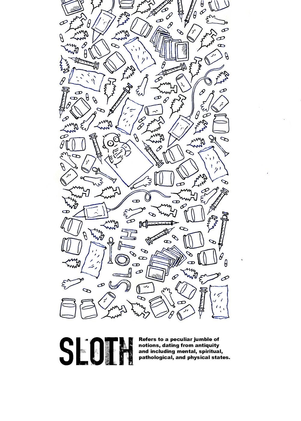 thesis-se7en-postcard sloth.jpg