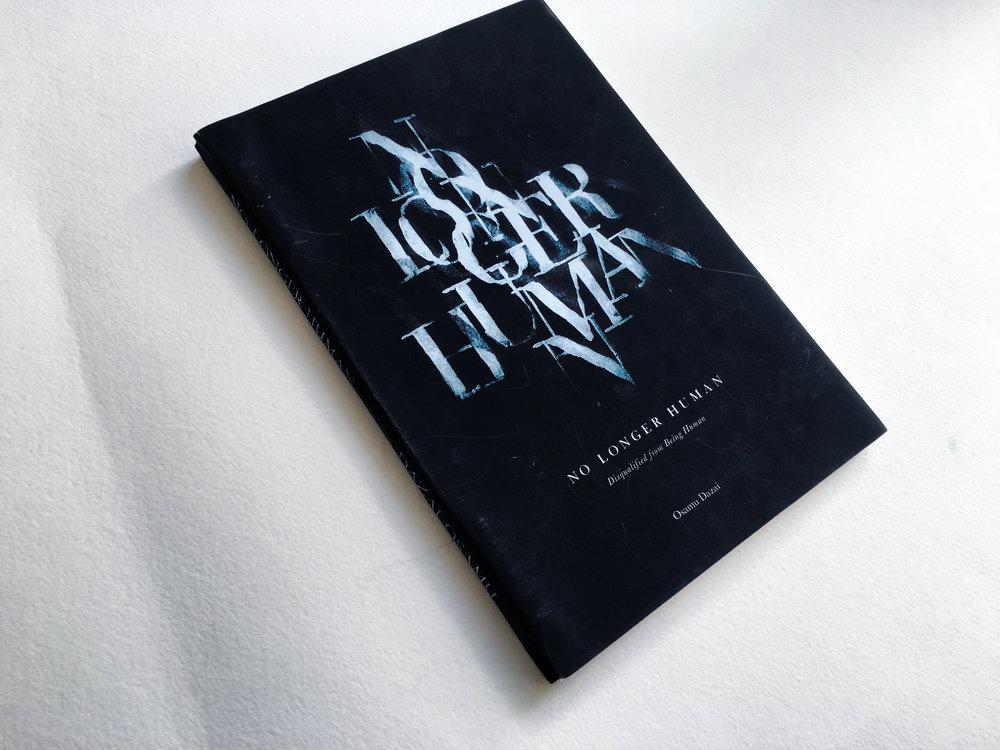 1_Cover.JPG