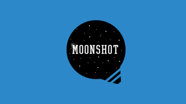 moonshot fb banner.png