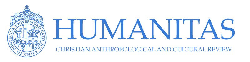 Humanitas Review