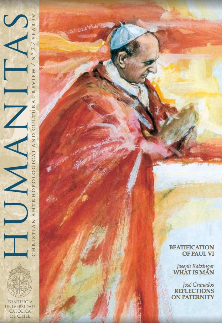 Humanitas Review 7