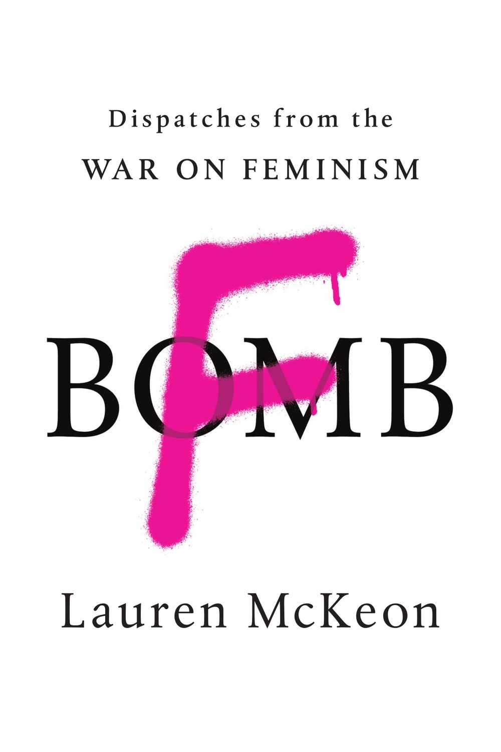 TheF-Bomb_FrontCover-1.jpg