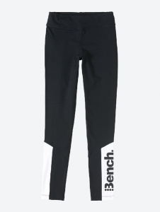 Bold Corp Leggings by Bench https://bench.ca/bold-corp-leggings-bpwn000098-11179