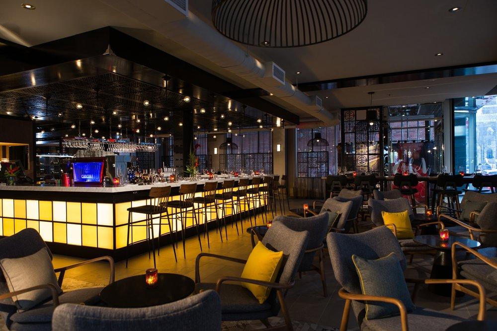 Restaurant_East_5665.jpg