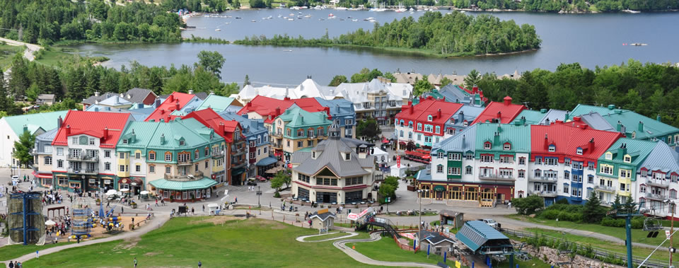 Tremblant-resort2.jpg