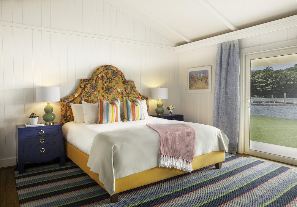 © Heidi Kirn YACHTSMAN Kennebunkport Maine Hotel Room 1_lt_1.jpg
