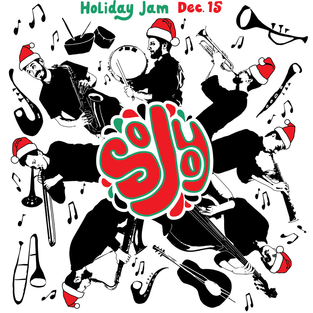 sojoy-holiday-poster-2017-01.jpg