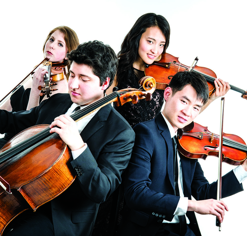 Omer String Quartet for Ath.jpg
