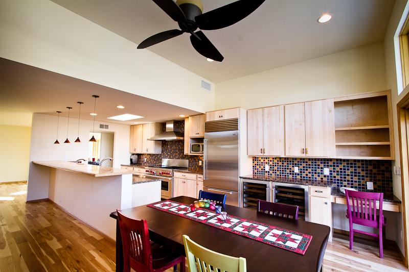 Copy of Kitchen Remodel