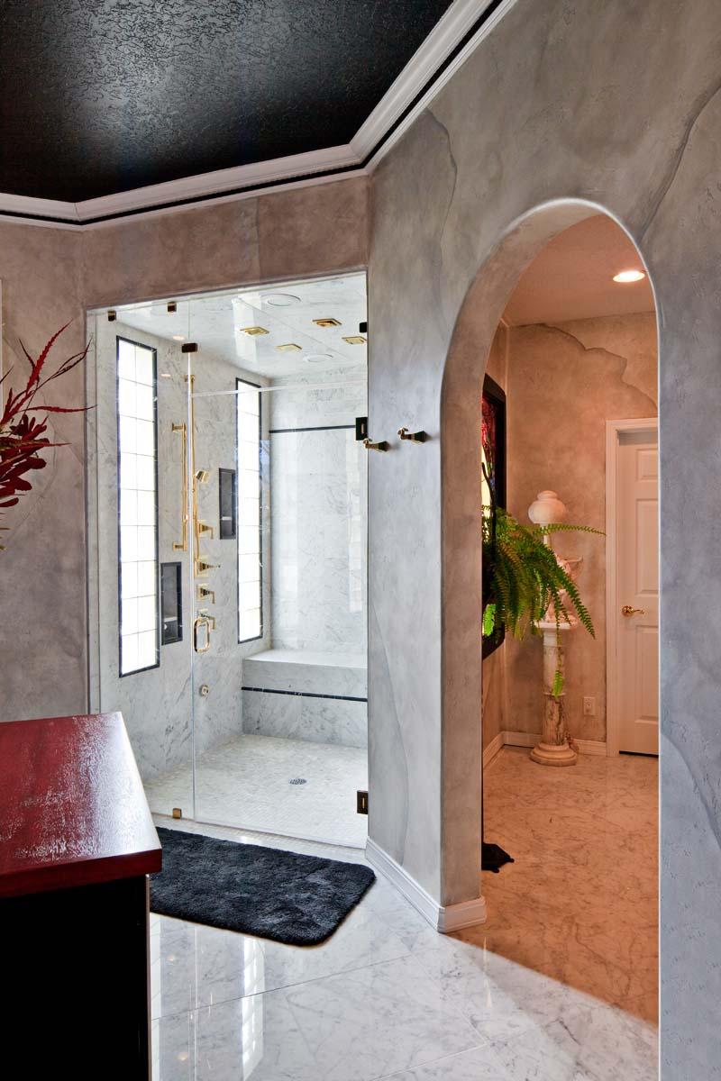 Copy of Master Bathroom Remodel
