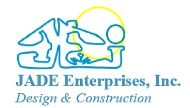Jade Enterprises, Inc.