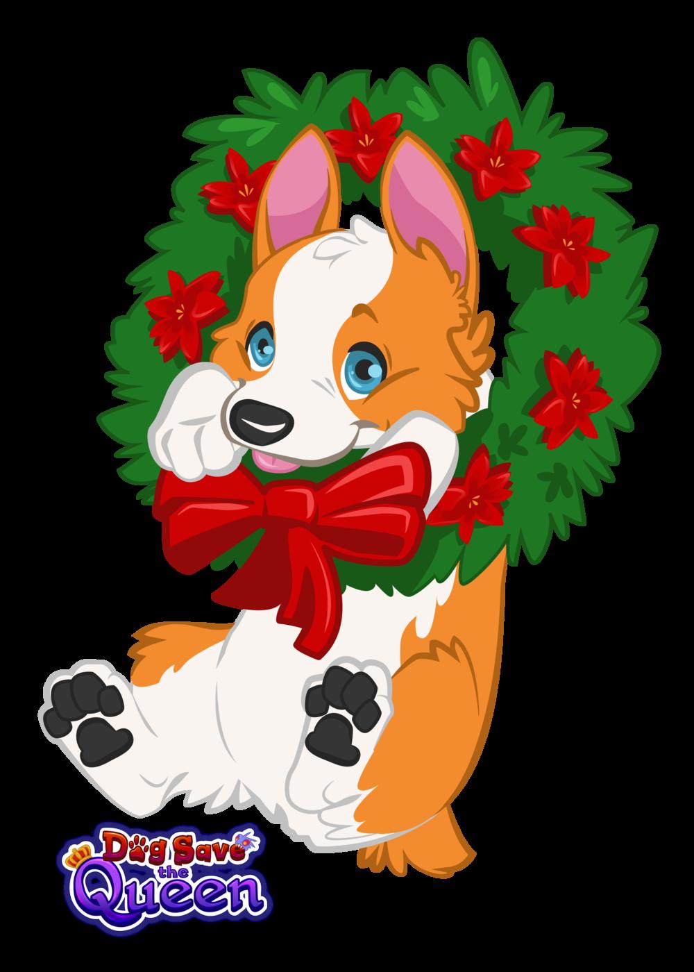 DSTQ_Christmas-Corgis_wreath copy.png