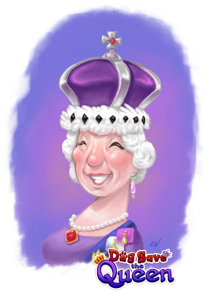 DSTQ_MainMenu_Portrait Paintings_Queen.png
