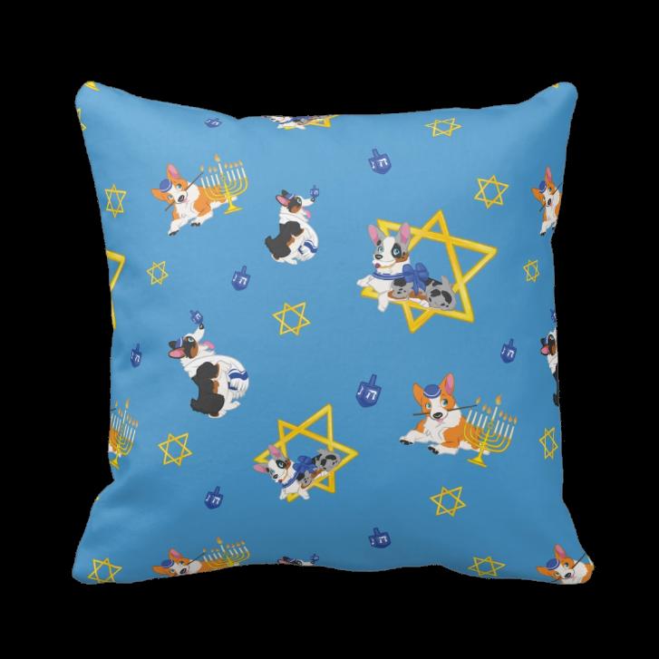 Hanukkah_Pillow copy.png