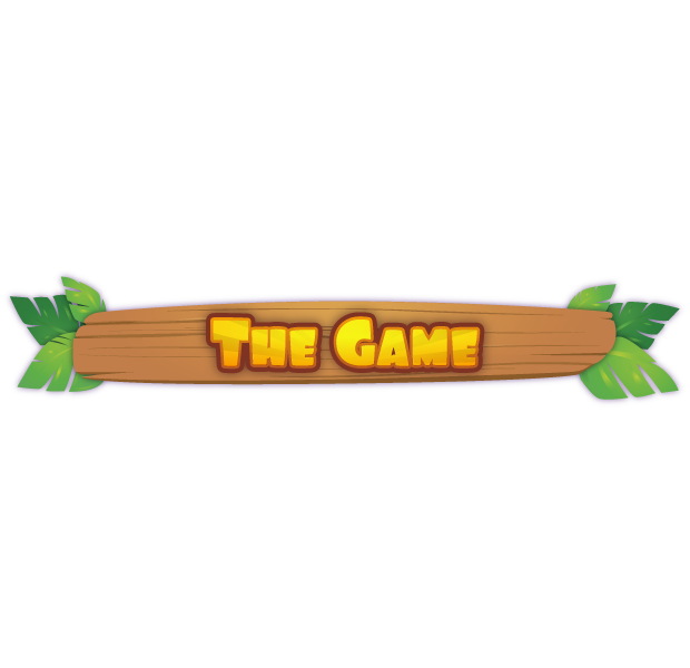 RunZoo_IGG_Headers_Long_TheGame copy.png