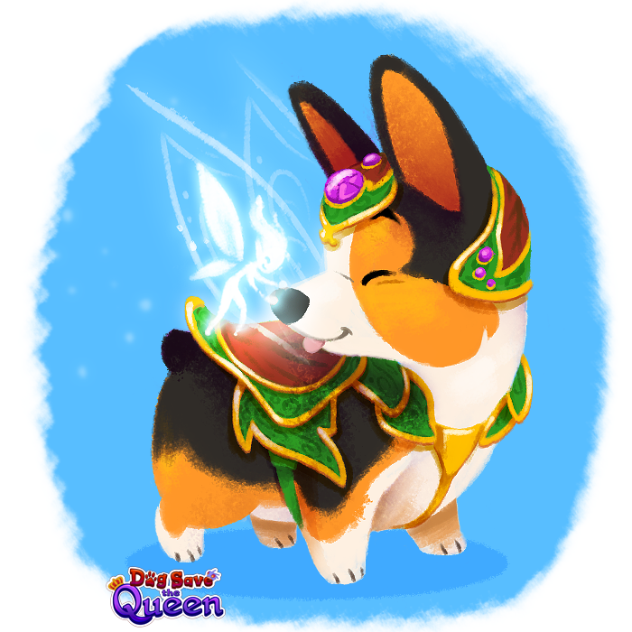 Fairy-Puppy.png