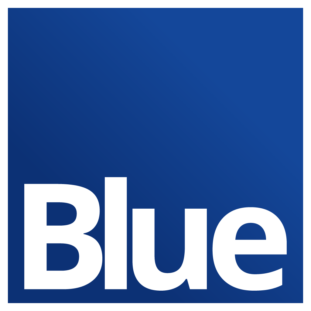 Blue Consulting Group