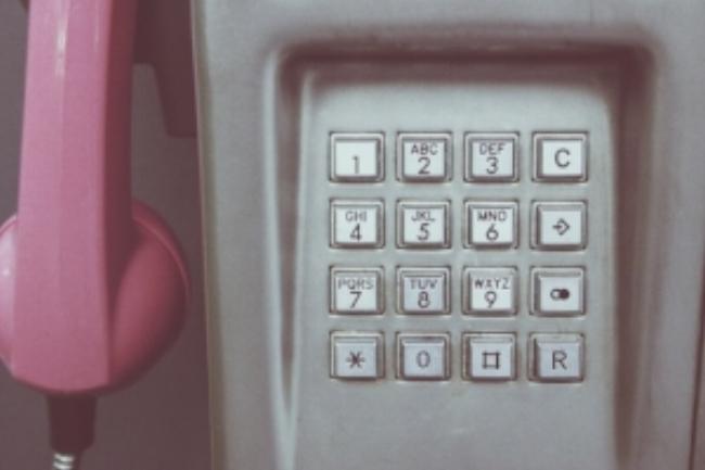 phone-booth-1439052_1920.jpg