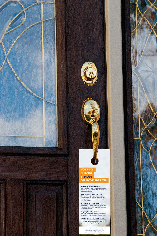 Novi_Slate_Doorhanger.jpg