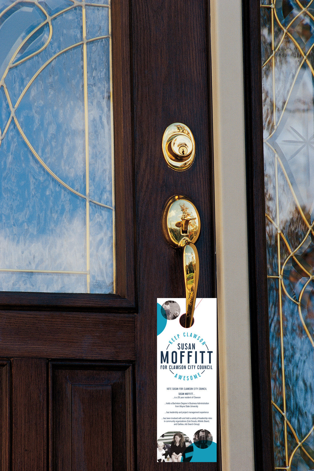 Sue_Moffitt_Doorhanger.jpg