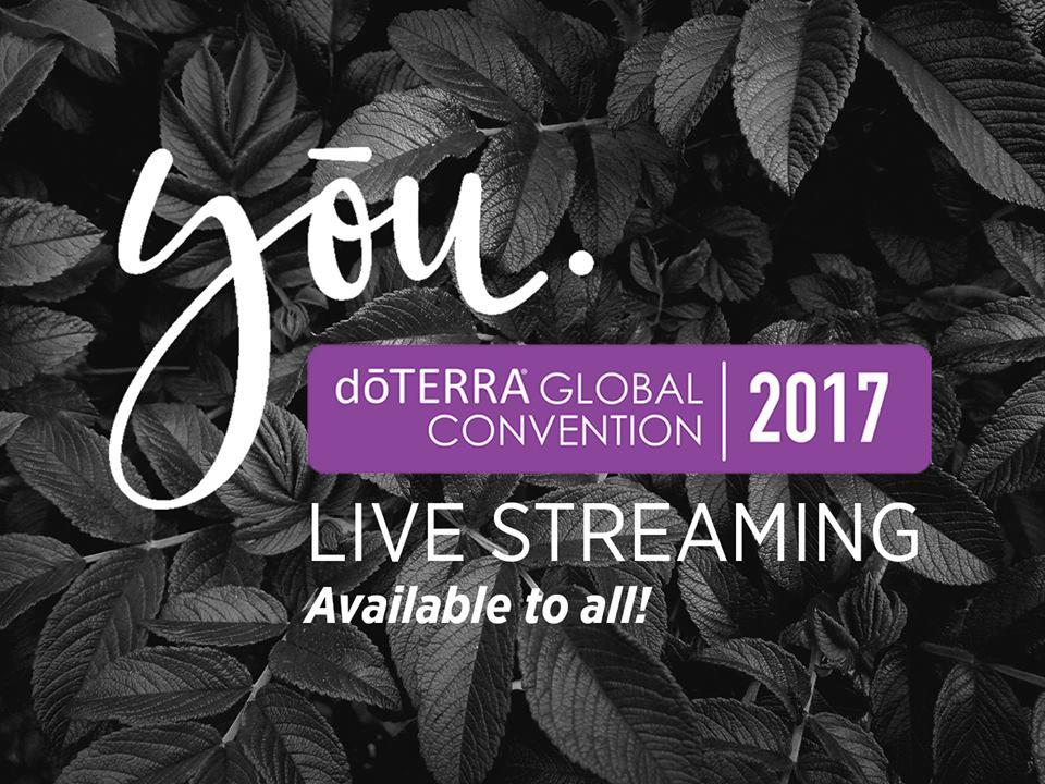 doTERRA Convention You Livestream.jpg