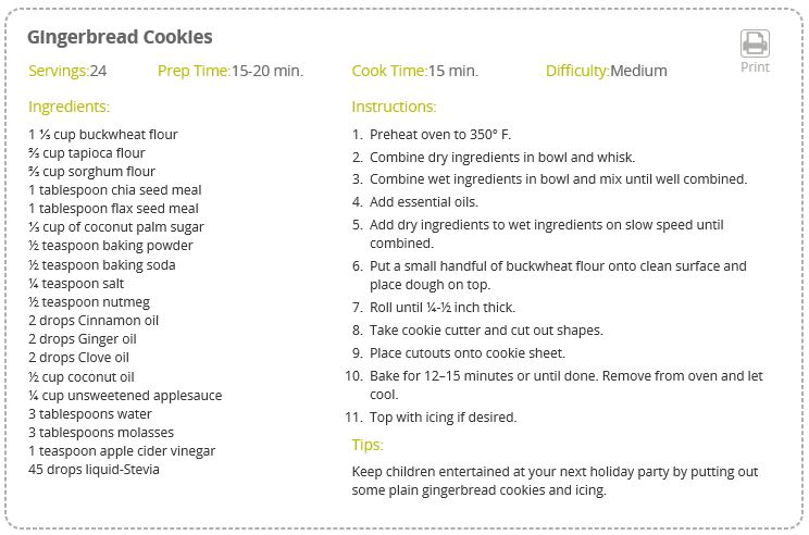 Gingerbread Cookies Recipe.JPG