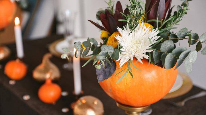 doTERRA Thanksgiving 4.JPG