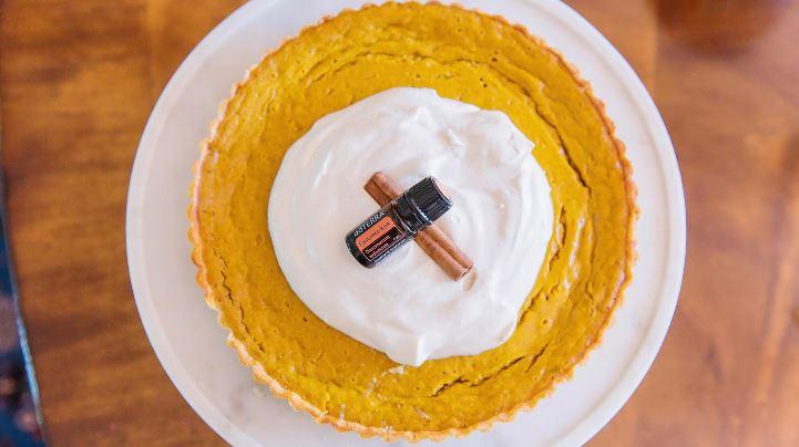doTERRA Thanksgiving 14.JPG