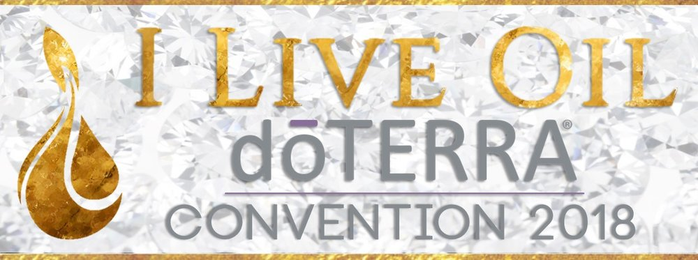 ILO doTERRA Convention 2018 Banner diamonds.jpg