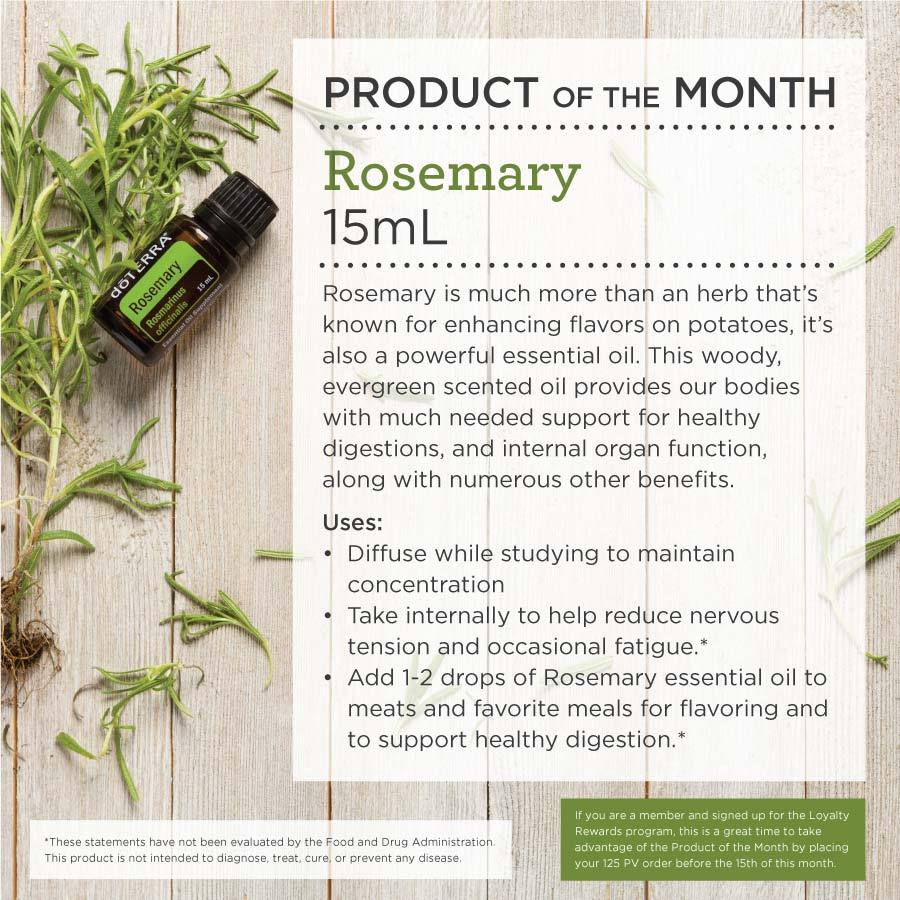 may-2018-product-of-the-month_1024x1024.jpg
