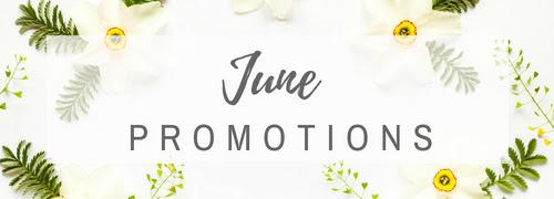 June Promos.jpg