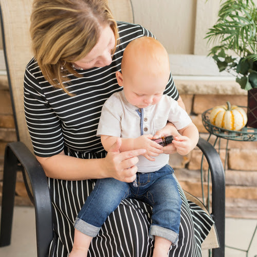 Pregnancy Tips Webinar.jpg