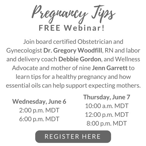 Pregnancy Tips Webinar 2.jpg