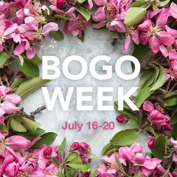 BOGO Week July.PNG