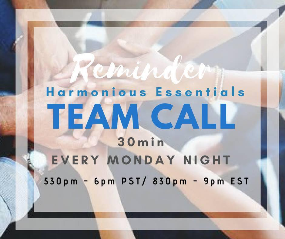 Harmonious Essentials Team Call.jpg