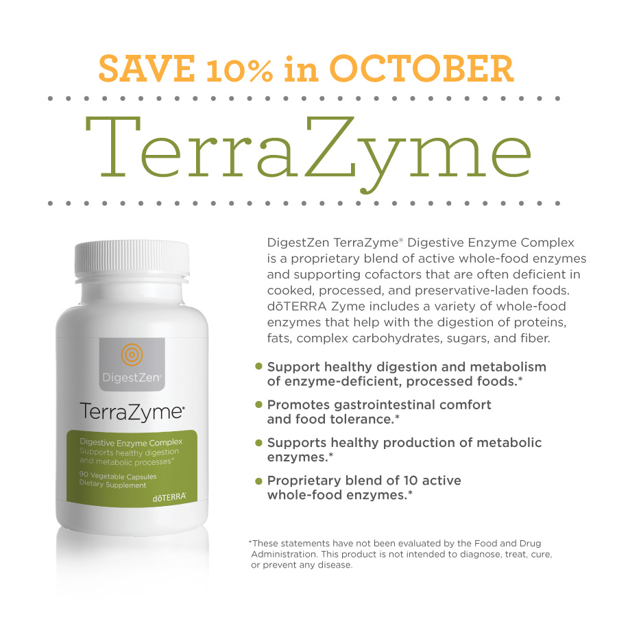 october-10-percent-terrazyme-2.jpg