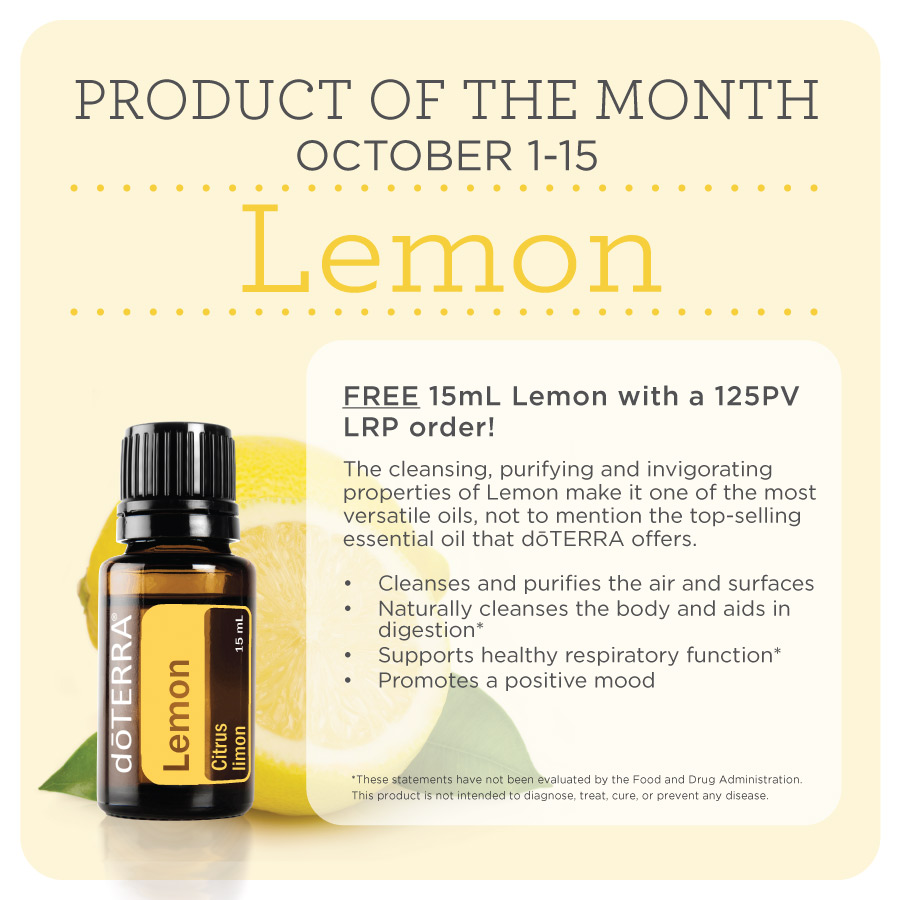 october-product-of-the-month-lemon-3.jpg