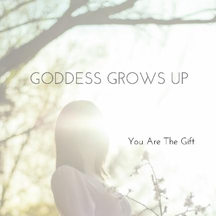 goddessgrowsupcrop.jpg