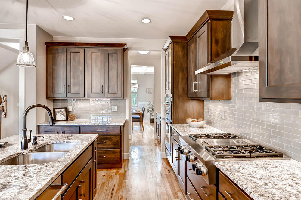 1938-S-Gilpin-St-Denver-CO-large-012-12-Kitchen_1100x733.jpg