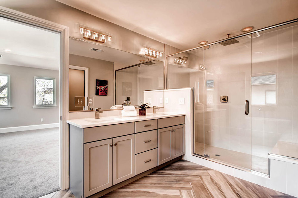 3339-S-Birch-St-Denver-CO-large-015-13-2nd-Floor-Master-Bathroom_1100x733.jpg