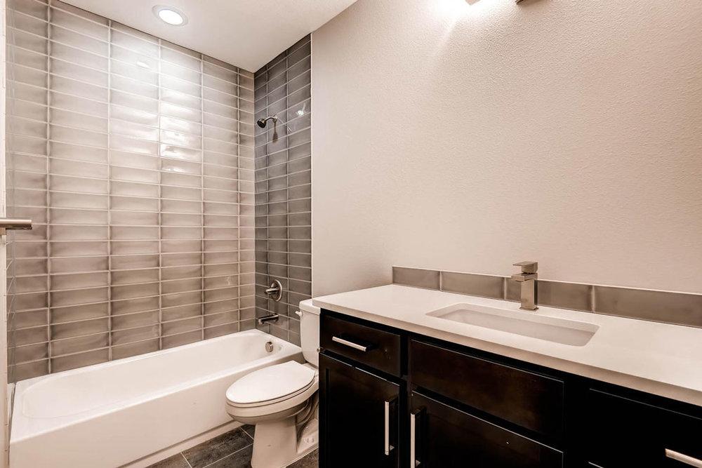 3335-S-Birch-St-Denver-CO-large-024-17-Lower-Level-Bathroom_1100x733.jpg