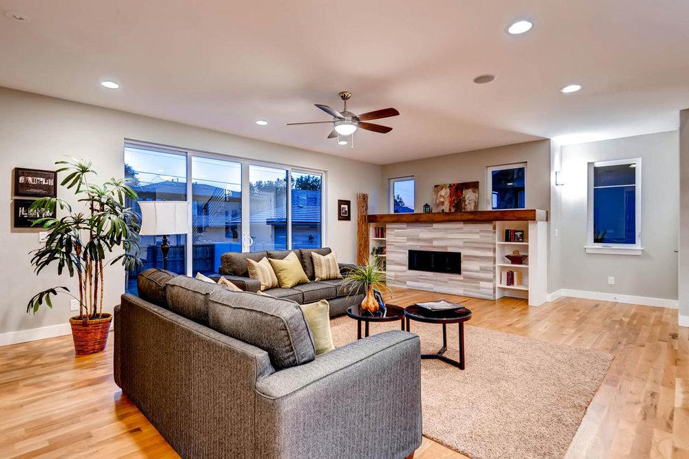 3335-S-Birch-St-Denver-CO-large-004-4-Living-Room_1100x733.jpg