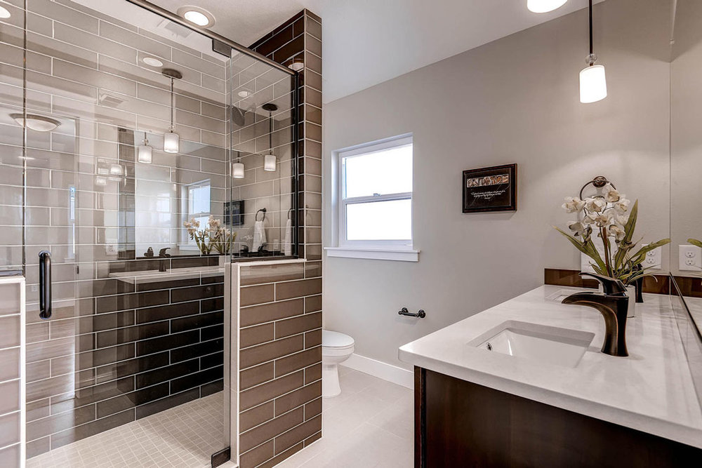 2985-Albion-Street-Denver-CO-large-014-14-Master-Bathroom_1100x733.jpg