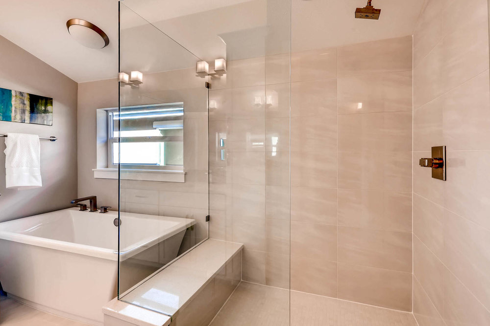2342 Clarkson St Denver CO-large-017-16-2nd Floor Master Bathroom-1500x1000-72dpi.jpg