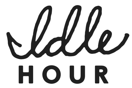 IDLE HOUR studio