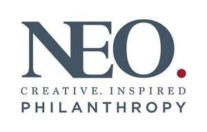logo-neo.jpg